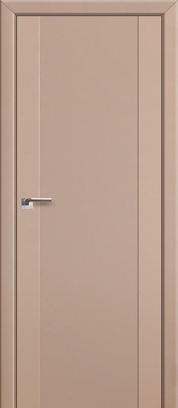 Profil Doors 20U капучино