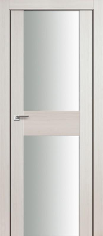 Profil Doors 11X эшвайт мелинга