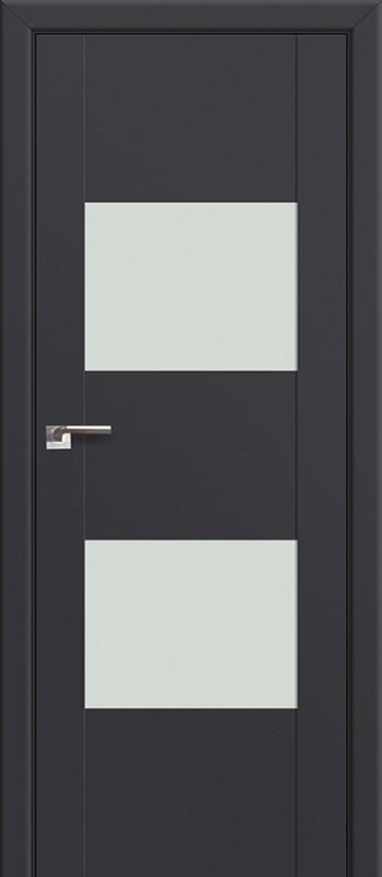 Profil Doors 21U антрацит