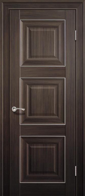 Profil Doors 96X натвуд натинга