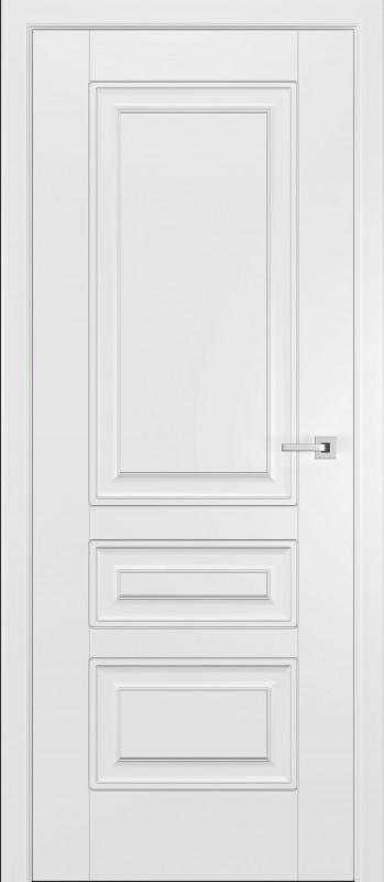 Алинканте C Ral9003