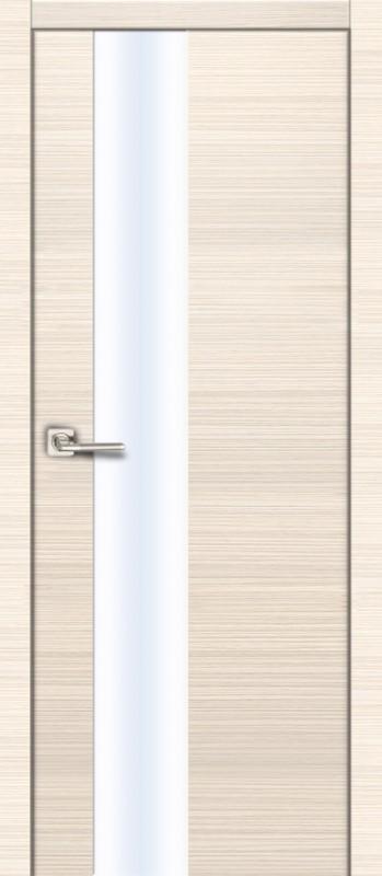 Владвери М-4 лиственница белая
