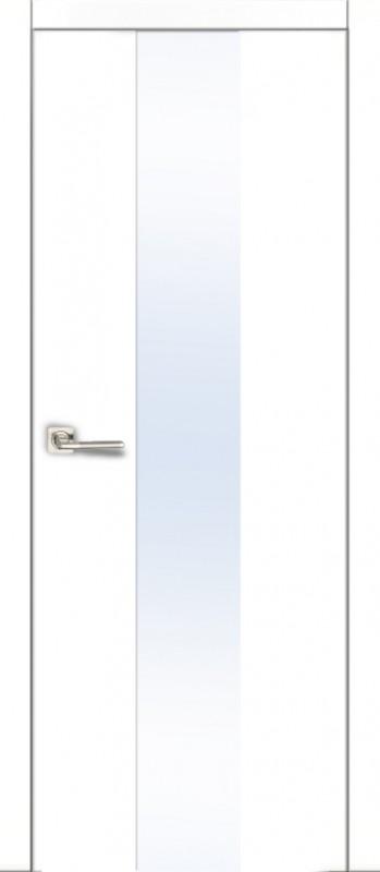 Владвери М-5 белый