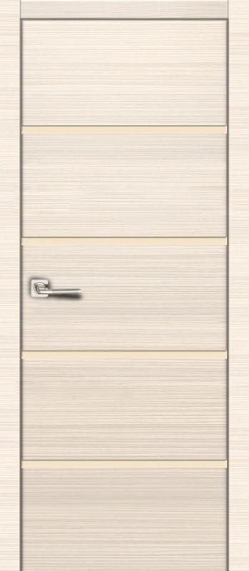 Владвери М-12 лиственница белая
