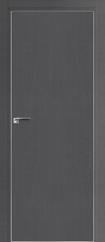 Profil Doors 1ZN грувд