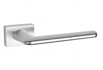TUPAI 3098 RT хром шлифованный (96)