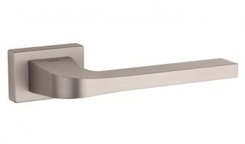 TUPAI 3097 RT никель шлифованный (142)