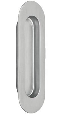 TUPAI 1695 сталь нержавеющая (16)