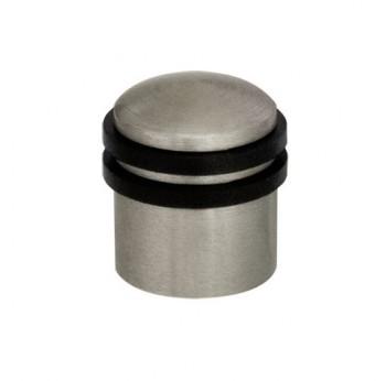 Стопор Armadillo матовый никель