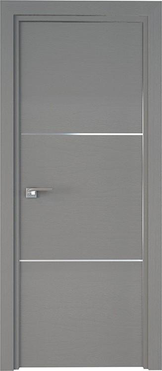 Profil Doors 2ZN стоун