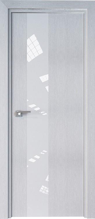 Profil Doors 5ZN монблан
