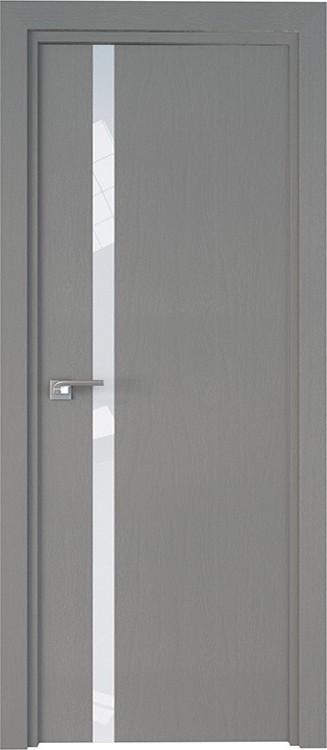 Profil Doors 6ZN стоун