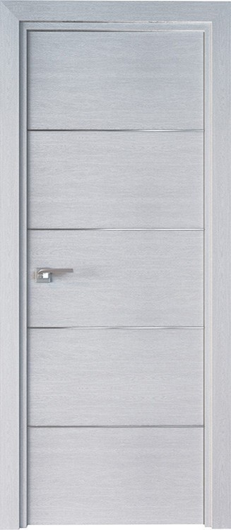 Profil Doors 7ZN монблан