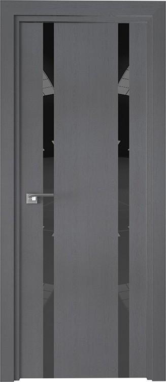 Profil Doors 9ZN грувд