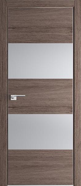 Profil Doors 10ZN салинас тёмный