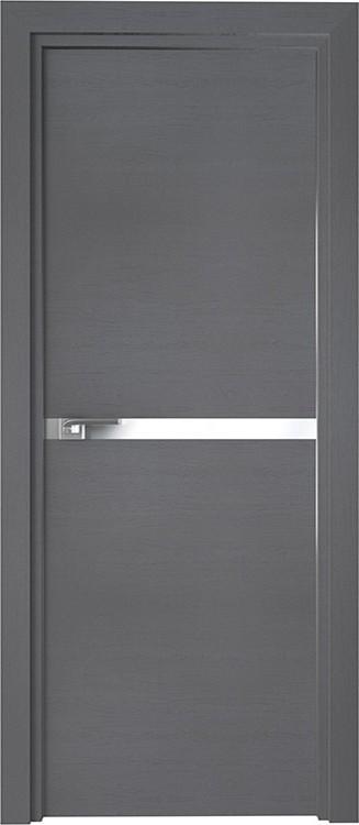 Profil Doors 11ZN грувд