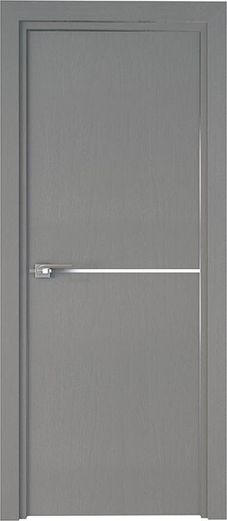 Profil Doors 12ZN стоун
