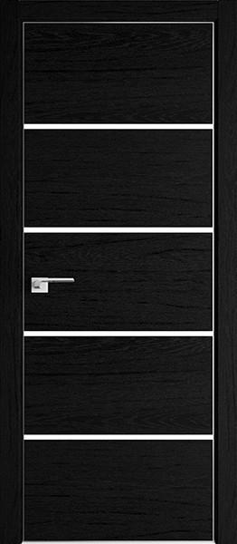 Profil Doors 20ZN дарк браун