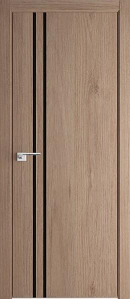 Profil Doors 35ZN салинас светлый