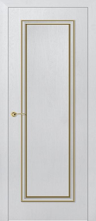 Profil Doors 50ZN монблан