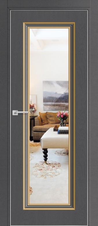 Profil Doors 51ZN грувд
