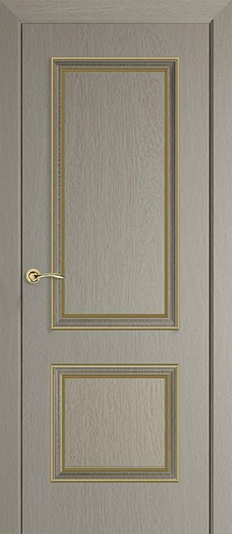 Profil Doors 52ZN стоун