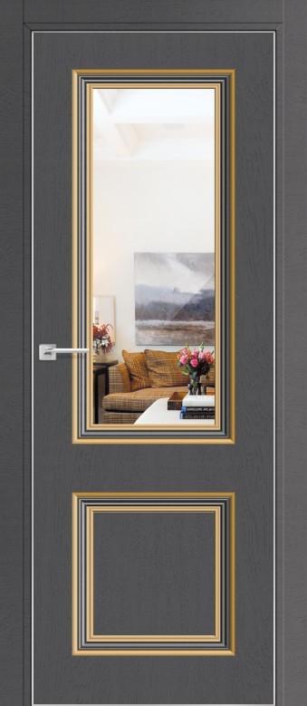 Profil Doors 53ZN грувд