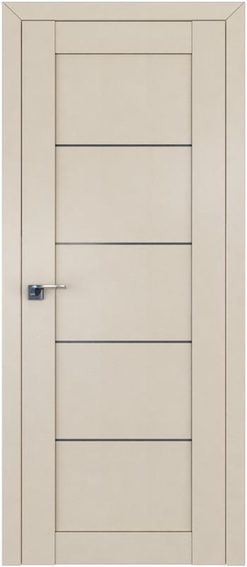 Profil Doors 2.11U магнолия