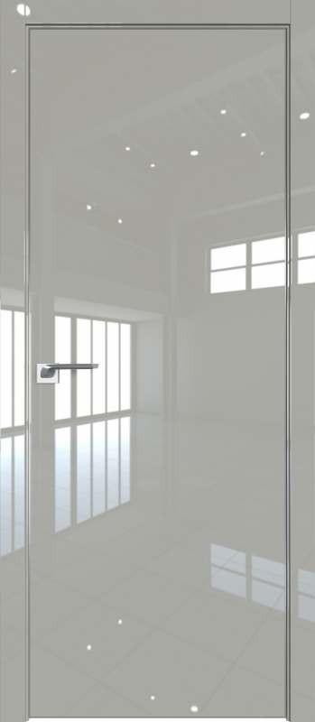 Profil Doors 1LK галька люкс