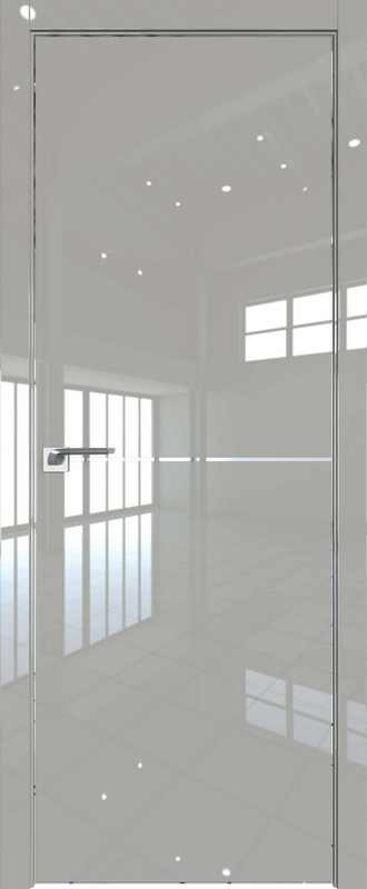 Profil Doors 12LK галька люкс