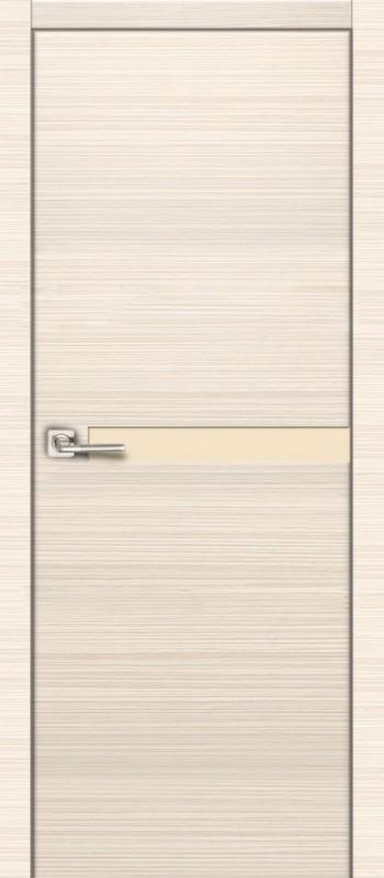 Владвери М14 лиственница белая