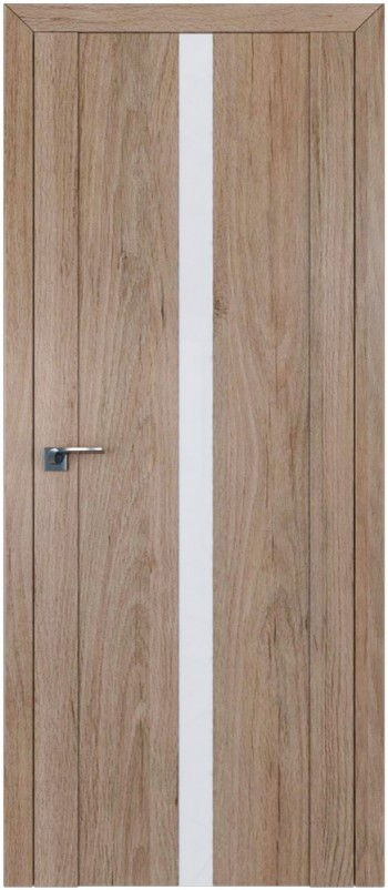 Profil Doors 2.04XN Салинас светлый