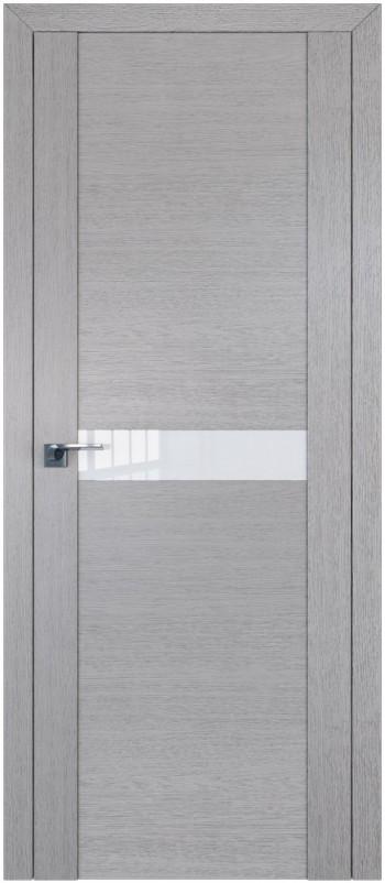 Profil Doors 2.05XN Монблан