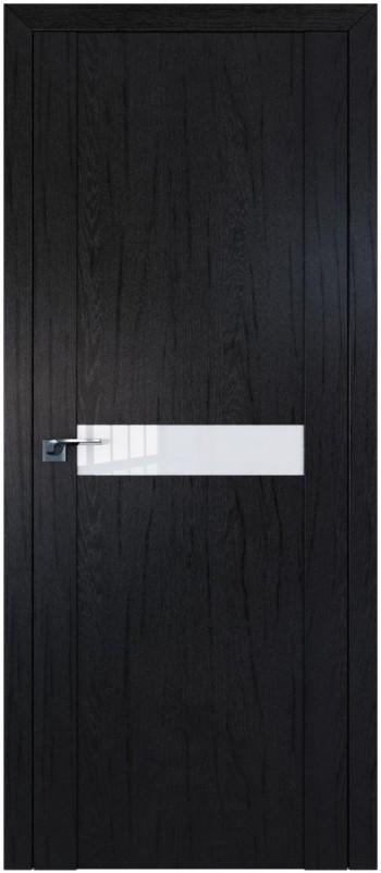 Profil Doors 2.06XN Дарк браун