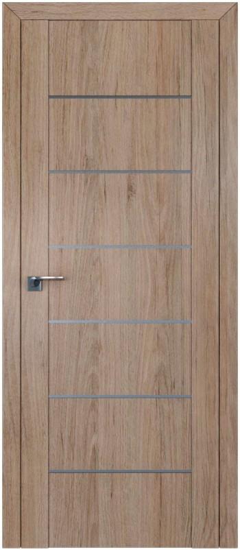 Profil Doors 2.07XN Салинас светлый