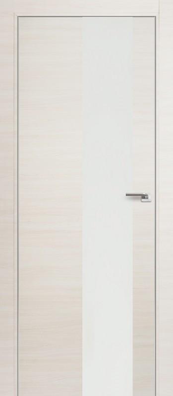 Profil Doors 5Z эшвайт кроскут