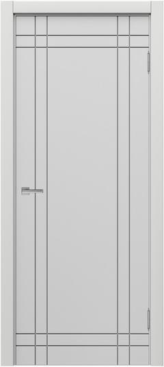 STEFANY 1081 белый
