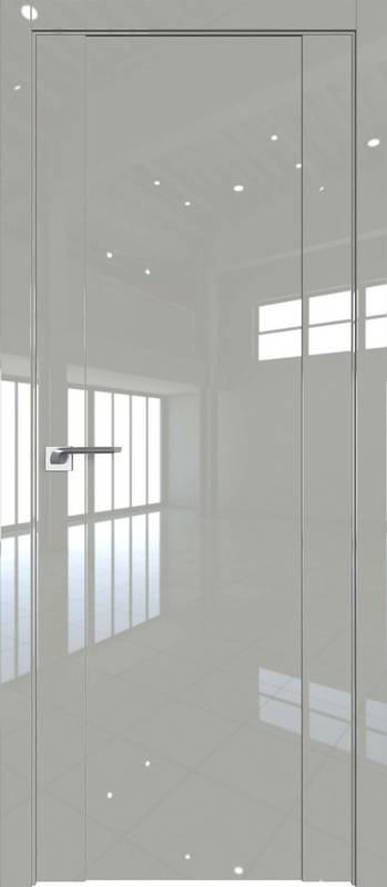 Profil Doors 20L галька люкс
