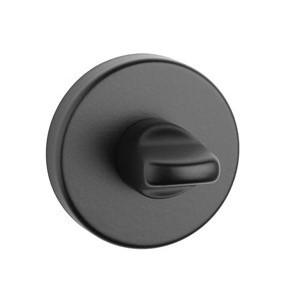 URFIC 5095 R чёрный (F5)