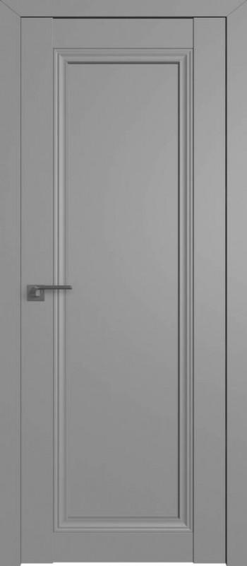 Profil Doors 2.100U манхэттен