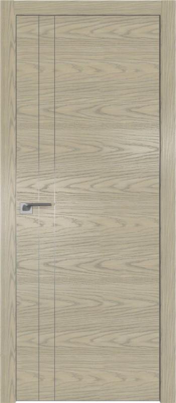 Profil Doors 42NK Дуб SKY Крем