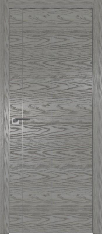 Profil Doors 43NK Дуб SKY Denim