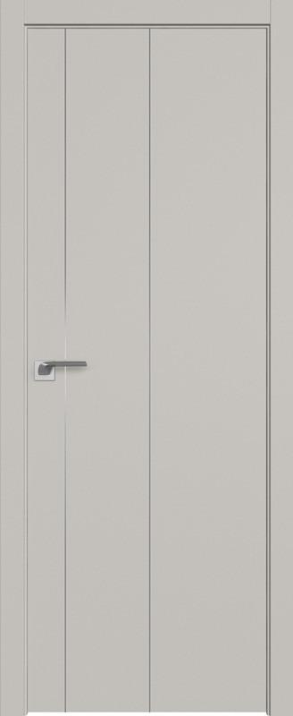 Profil Doors 43SMK  Галька матовый