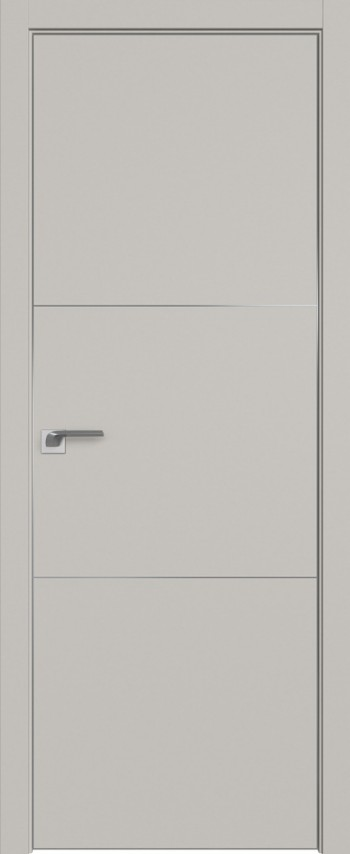 Profil Doors 44SMK  Галька матовый