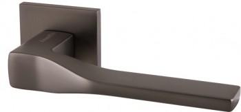 Armadillo GRAND Воронёный никель