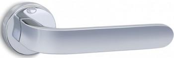 Convex 2215 матовый хром