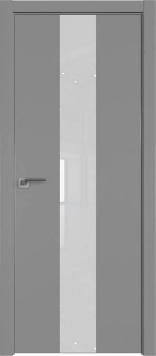 Profil Doors 25E Манхэттен