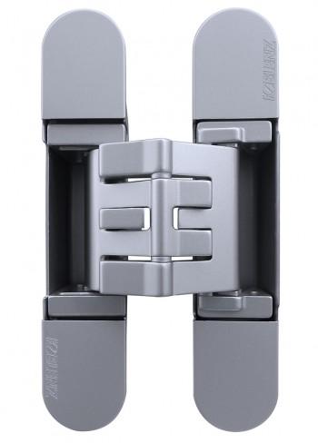 Kubica 2760 DXSX