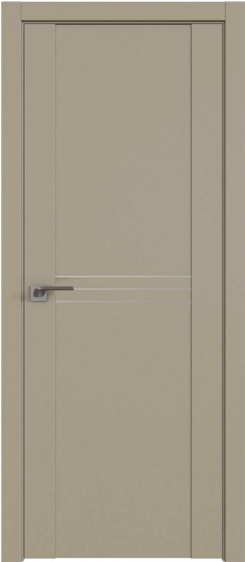 Profil Doors 150U Шелгрей