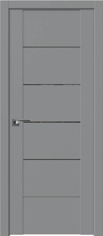 Profil Doors 99U Манхэттен